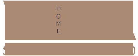 VDA Home Studio